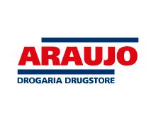 DROGARIA ARAUJO CLIENTE IPIXX