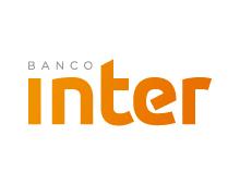 BANCO-INTER