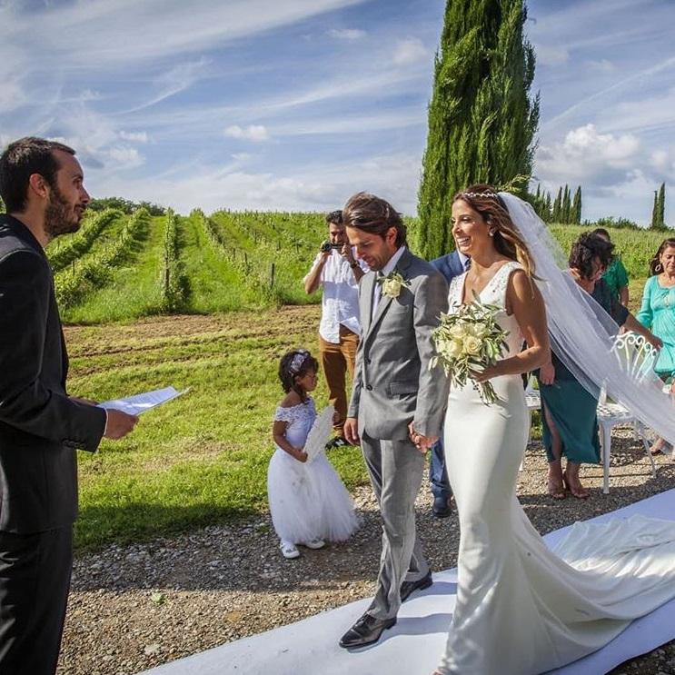 CASAMENTO ITALIA IPIXX CABINE KBINE TOTEM FOTO INSTANTANEA FOTOGRAFIA EVENTOS FESTAS BELO HORIZONTE 2019