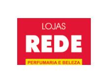 LOJAS-REDE