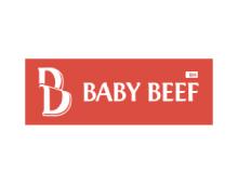 CLIENTE IPIXX RESTAURANTE BABYBEEF
