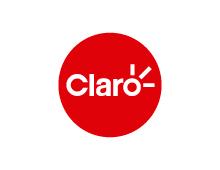 CLIENTE IPIXX CLARO